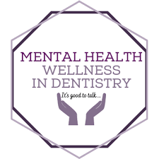 TDP takes a lead in improving mental health wellness in dentistry